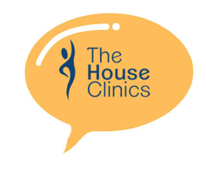 Alternate House Clinics logo
