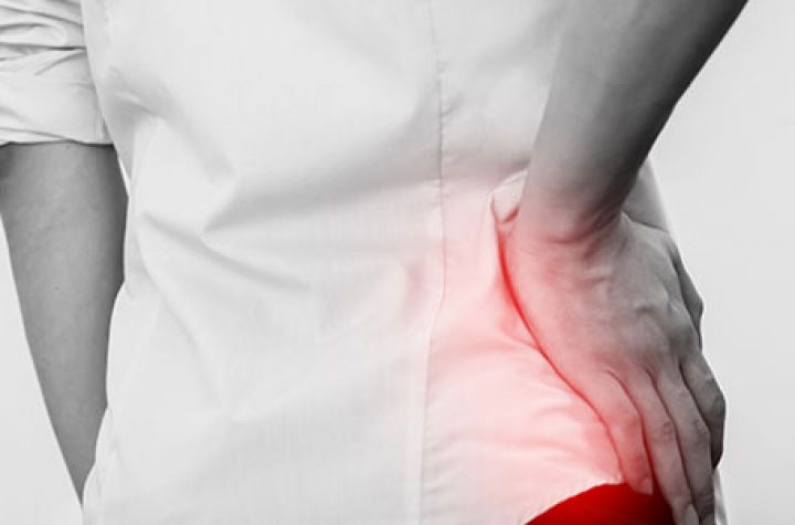 What is Hip Bursitis? Common Causes and Treatment  image