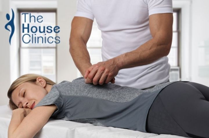 How Often Will I Need to See My Chiropractor? image