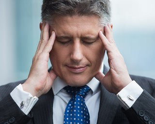 Migraine & Headaches: Causes and recommended treatment at The House Clinics, Bristol