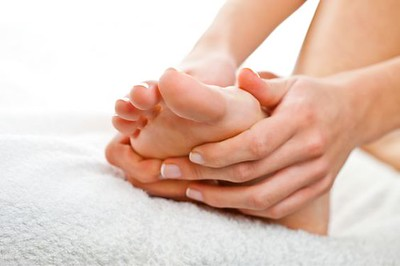 Causes and Treatment for Foot and Ankle Pain, The House Clinics, Bristol