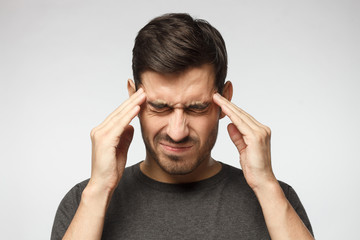 Causes and treatment for migraine and headaches, The House Clinics, Bristol